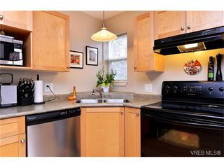 Photo 10: 103 2844 Bryn Maur Rd in VICTORIA: La Langford Proper Condo for sale (Langford)  : MLS®# 749582