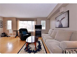 Photo 7: 103 2844 Bryn Maur Rd in VICTORIA: La Langford Proper Condo for sale (Langford)  : MLS®# 749582