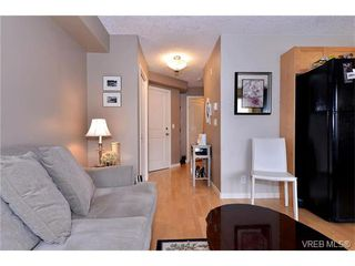 Photo 11: 103 2844 Bryn Maur Rd in VICTORIA: La Langford Proper Condo for sale (Langford)  : MLS®# 749582