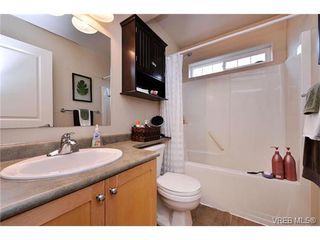 Photo 13: 103 2844 Bryn Maur Rd in VICTORIA: La Langford Proper Condo for sale (Langford)  : MLS®# 749582