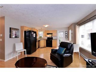 Photo 4: 103 2844 Bryn Maur Rd in VICTORIA: La Langford Proper Condo for sale (Langford)  : MLS®# 749582
