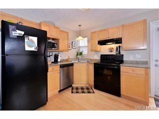 Photo 9: 103 2844 Bryn Maur Rd in VICTORIA: La Langford Proper Condo for sale (Langford)  : MLS®# 749582