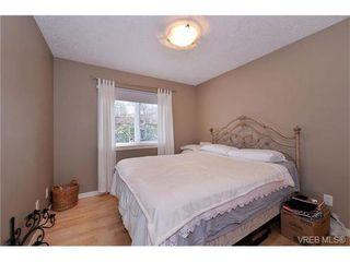 Photo 12: 103 2844 Bryn Maur Rd in VICTORIA: La Langford Proper Condo for sale (Langford)  : MLS®# 749582