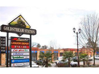 Photo 17: 103 2844 Bryn Maur Rd in VICTORIA: La Langford Proper Condo for sale (Langford)  : MLS®# 749582
