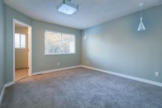 Photo 8: 22454 MORSE Crescent in Maple Ridge: East Central House for sale : MLS®# R2135507
