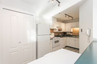 "Photo 4: 402 33688 KING Road in Abbotsford: Poplar Condo for sale in ""College Park"" : MLS®# R2136584"