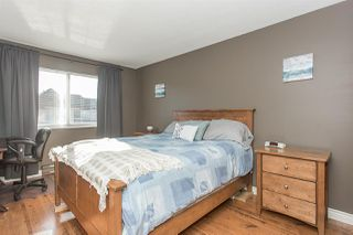 "Photo 10: 402 33688 KING Road in Abbotsford: Poplar Condo for sale in ""College Park"" : MLS®# R2136584"