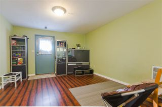 Photo 17: 9633 152B Street in Surrey: Guildford House for sale (North Surrey)  : MLS®# R2142120