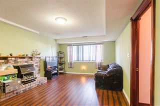 Photo 15: 9633 152B Street in Surrey: Guildford House for sale (North Surrey)  : MLS®# R2142120