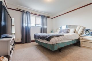 Photo 7: 9633 152B Street in Surrey: Guildford House for sale (North Surrey)  : MLS®# R2142120