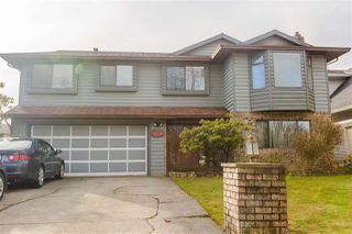 Photo 1: 9633 152B Street in Surrey: Guildford House for sale (North Surrey)  : MLS®# R2142120