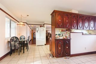 Photo 10: 9633 152B Street in Surrey: Guildford House for sale (North Surrey)  : MLS®# R2142120