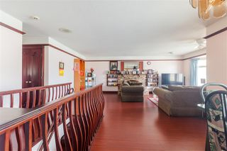 Photo 2: 9633 152B Street in Surrey: Guildford House for sale (North Surrey)  : MLS®# R2142120