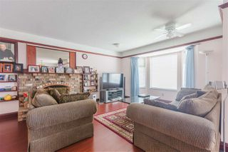 Photo 3: 9633 152B Street in Surrey: Guildford House for sale (North Surrey)  : MLS®# R2142120
