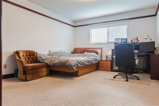 Photo 5: 9633 152B Street in Surrey: Guildford House for sale (North Surrey)  : MLS®# R2142120
