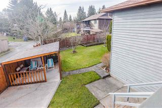 Photo 12: 9633 152B Street in Surrey: Guildford House for sale (North Surrey)  : MLS®# R2142120