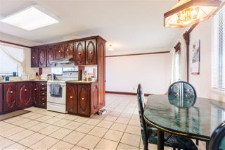 Photo 9: 9633 152B Street in Surrey: Guildford House for sale (North Surrey)  : MLS®# R2142120
