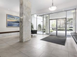 "Photo 3: 2103 1850 COMOX Street in Vancouver: West End VW Condo for sale in ""El Cid"" (Vancouver West)  : MLS®# R2147457"