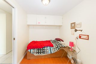 Photo 15: 3070 E 52ND Avenue in Vancouver: Killarney VE House for sale (Vancouver East)  : MLS®# R2148373