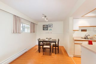 Photo 13: 3070 E 52ND Avenue in Vancouver: Killarney VE House for sale (Vancouver East)  : MLS®# R2148373
