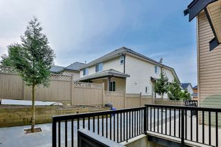 Photo 20: 6289 147B Street in Surrey: Sullivan Station House for sale : MLS®# R2148962
