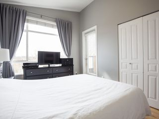 """Photo 12: 303 2688 WATSON Street in Vancouver: Mount Pleasant VE Townhouse for sale in """"Tala Vera"""" (Vancouver East)  : MLS®# R2152269"""