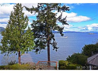 Photo 17: 1348 Lands End Road in NORTH SAANICH: NS Lands End Single Family Detached for sale (North Saanich)  : MLS®# 376144