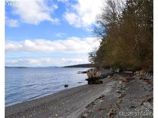 Photo 14: 1348 Lands End Road in NORTH SAANICH: NS Lands End Single Family Detached for sale (North Saanich)  : MLS®# 376144