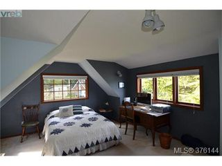 Photo 10: 1348 Lands End Road in NORTH SAANICH: NS Lands End Single Family Detached for sale (North Saanich)  : MLS®# 376144