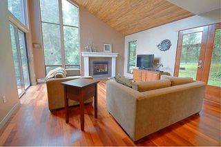 Photo 6: 1440 EDWARDS Street in Coquitlam: Burke Mountain House for sale : MLS®# R2154306