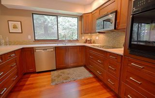 Photo 11: 1440 EDWARDS Street in Coquitlam: Burke Mountain House for sale : MLS®# R2154306