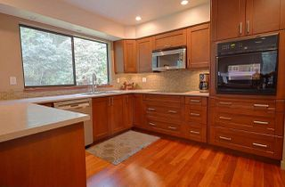 Photo 10: 1440 EDWARDS Street in Coquitlam: Burke Mountain House for sale : MLS®# R2154306