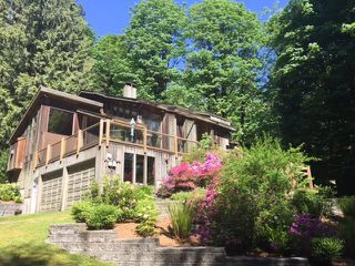Photo 1: 1440 EDWARDS Street in Coquitlam: Burke Mountain House for sale : MLS®# R2154306