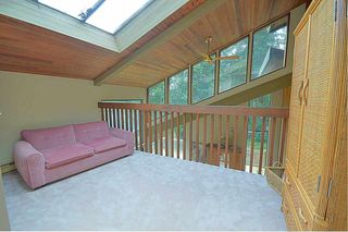 Photo 12: 1440 EDWARDS Street in Coquitlam: Burke Mountain House for sale : MLS®# R2154306