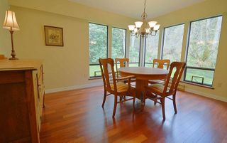 Photo 7: 1440 EDWARDS Street in Coquitlam: Burke Mountain House for sale : MLS®# R2154306