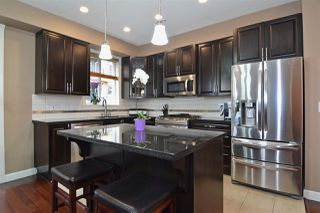 "Photo 5: 68 20738 84 Avenue in Langley: Willoughby Heights Townhouse for sale in ""Yorkson Creek North"" : MLS®# R2157902"