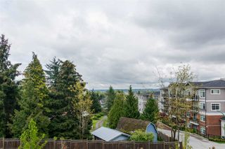 "Photo 18: 308 19530 65 Avenue in Surrey: Clayton Condo for sale in ""WILLOW GRAND"" (Cloverdale)  : MLS®# R2161663"