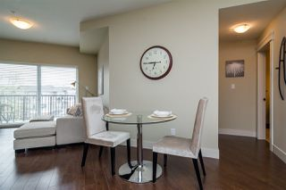 "Photo 10: 308 19530 65 Avenue in Surrey: Clayton Condo for sale in ""WILLOW GRAND"" (Cloverdale)  : MLS®# R2161663"