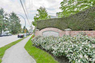 """Photo 12: 115 15130 108 Avenue in Surrey: Bolivar Heights Condo for sale in """"RIVERPOINTE"""" (North Surrey)  : MLS®# R2165986"""