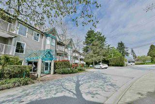 """Photo 2: 115 15130 108 Avenue in Surrey: Bolivar Heights Condo for sale in """"RIVERPOINTE"""" (North Surrey)  : MLS®# R2165986"""