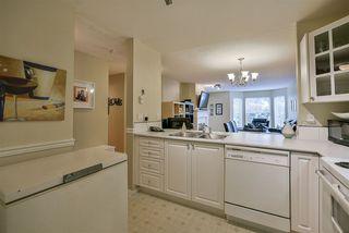 """Photo 8: 115 15130 108 Avenue in Surrey: Bolivar Heights Condo for sale in """"RIVERPOINTE"""" (North Surrey)  : MLS®# R2165986"""
