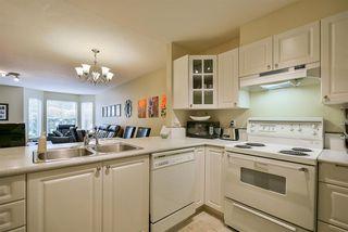 """Photo 9: 115 15130 108 Avenue in Surrey: Bolivar Heights Condo for sale in """"RIVERPOINTE"""" (North Surrey)  : MLS®# R2165986"""