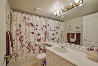 """Photo 17: 115 15130 108 Avenue in Surrey: Bolivar Heights Condo for sale in """"RIVERPOINTE"""" (North Surrey)  : MLS®# R2165986"""
