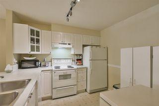 """Photo 7: 115 15130 108 Avenue in Surrey: Bolivar Heights Condo for sale in """"RIVERPOINTE"""" (North Surrey)  : MLS®# R2165986"""