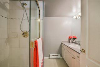 """Photo 18: 115 15130 108 Avenue in Surrey: Bolivar Heights Condo for sale in """"RIVERPOINTE"""" (North Surrey)  : MLS®# R2165986"""