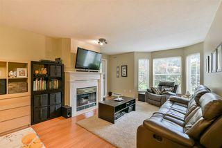 """Photo 4: 115 15130 108 Avenue in Surrey: Bolivar Heights Condo for sale in """"RIVERPOINTE"""" (North Surrey)  : MLS®# R2165986"""