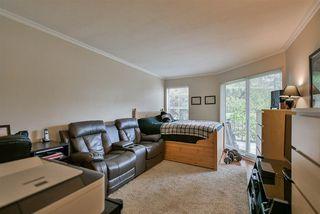 """Photo 10: 115 15130 108 Avenue in Surrey: Bolivar Heights Condo for sale in """"RIVERPOINTE"""" (North Surrey)  : MLS®# R2165986"""