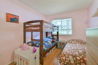 """Photo 16: 115 15130 108 Avenue in Surrey: Bolivar Heights Condo for sale in """"RIVERPOINTE"""" (North Surrey)  : MLS®# R2165986"""