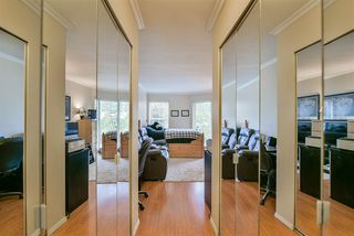 """Photo 19: 115 15130 108 Avenue in Surrey: Bolivar Heights Condo for sale in """"RIVERPOINTE"""" (North Surrey)  : MLS®# R2165986"""
