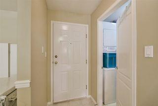 """Photo 15: 115 15130 108 Avenue in Surrey: Bolivar Heights Condo for sale in """"RIVERPOINTE"""" (North Surrey)  : MLS®# R2165986"""